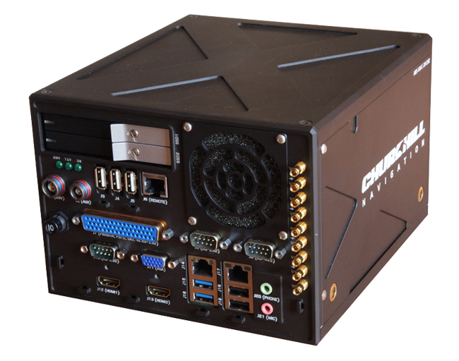 ARS-500C-3QuarterView-large