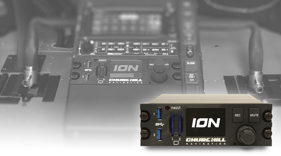 ProductSlider-ION70