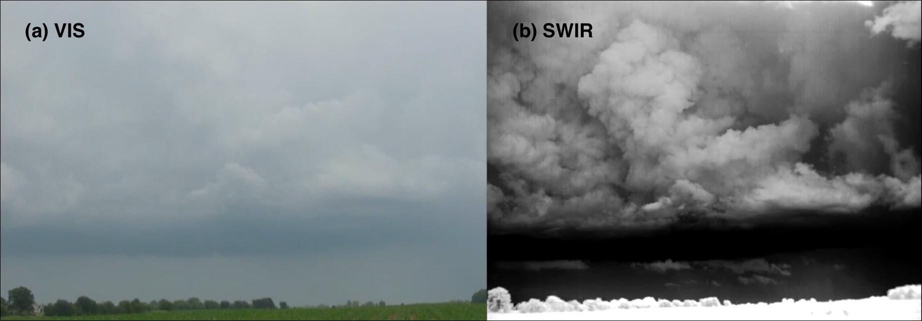 swir-vis-stormcomparison