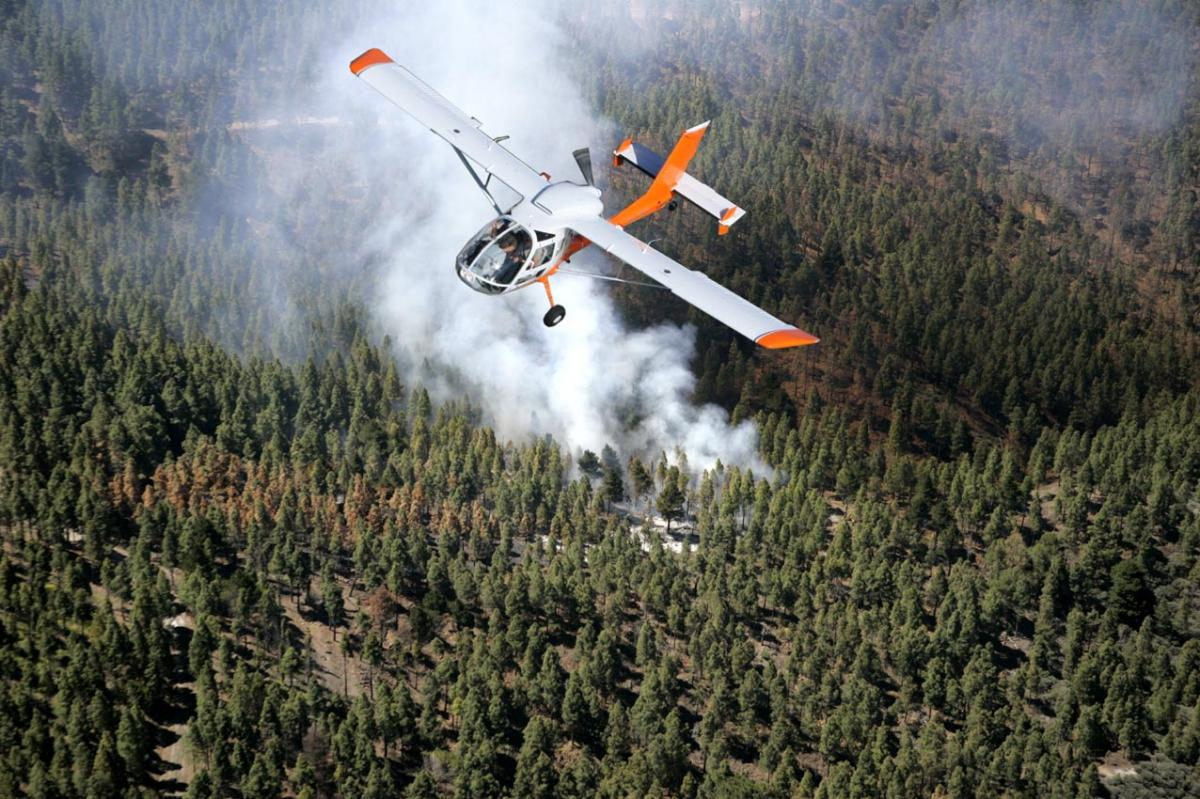 seeker-aerial-forest-fire-2